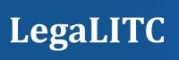 LEGALITC